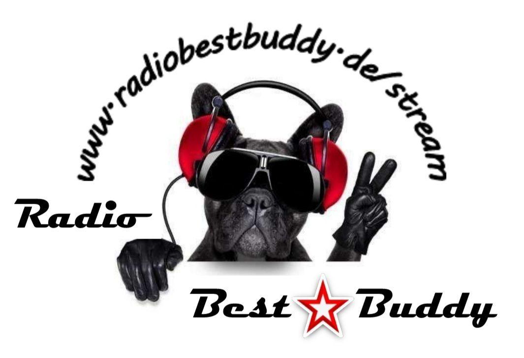 radiobestbuddy.de